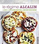 R�GIME ALCALIN (LE)