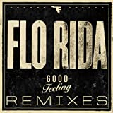 Good Feeling (Hook N Sling Remix)