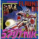 Flaunt it (1986)