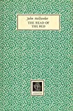 The Head of the Bed (First Godine Poetry Chapbook Series, Number 3) (0879230843) by John Hollander