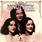 Boswell Sisters Vol. 1 1931-32