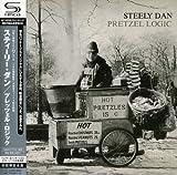 Steely Dan Pretzel Logic
