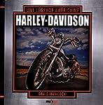 Harley-Davidson une l�gende am�ricaine