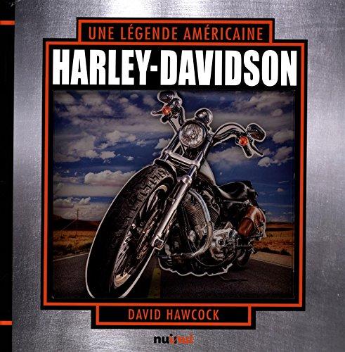 harley-davidson-une-legende-americaine