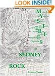Mysteries of Sydney Rock