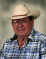 Dusty Richards