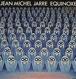 Equinoxe - EX