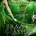Travel Glasses: The Call to Search Everywhen | Chess Desalls