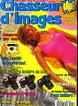 Chasseur d'images , le magazine de l'...