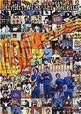 ザ・モンキーズ / ヘイ・ヘイ・ウィ・アー・ザ・モンキーズ [DVD]