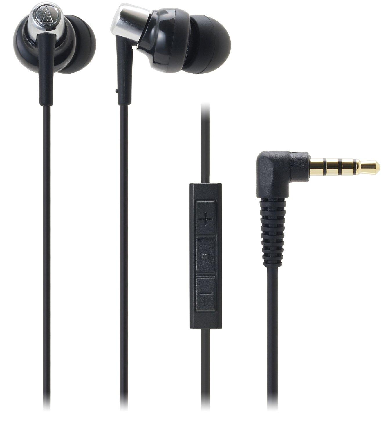 耳机选购攻略及入门级耳机推荐 - 第2张  | 淘她喜欢