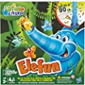 Hasbro - Elefun [Versione 2012]