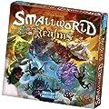 Small World - Realms