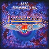The Essential Journey by Imports