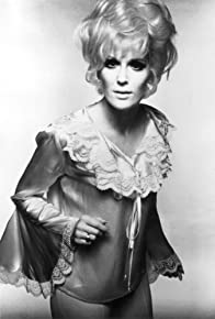 Image of Dusty Springfield