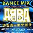 Dance Mix: Abba Non-Stop