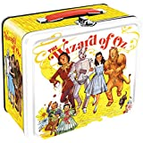 Aquarius Wizard of Oz Lunch Box