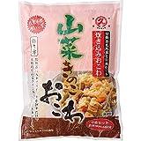 6種類の炊き込みおこわバラエティセット(6袋)×1(個)