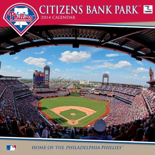 citizens-bank-park-calendar-home-of-the-philadelphia-phillies