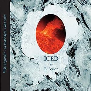 Iced Audiobook