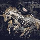 SawanoHiroyuki[nZk]「Into the Sky EP」はライブDVD同梱