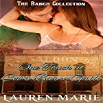 One Touch at Cob's Bar and Grill: The Ranch Collection, Book 3   Lauren Marie