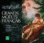 Les Grands Motets Francais - Campra,...