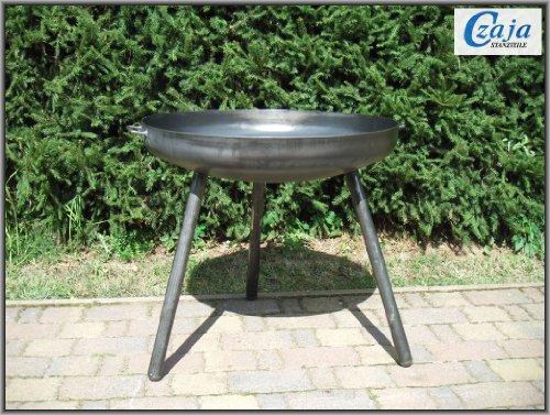 braciere-in-ferro-con-gambe-alte-diametro-80-cm