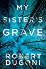 My Sister's Grave (The Tracy Crossw...