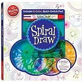 Spiral Draw