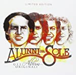 Alunni Del Sole Boxset [10 CD]