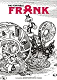 The Portable Frank (156097978X) by Woodring, Jim