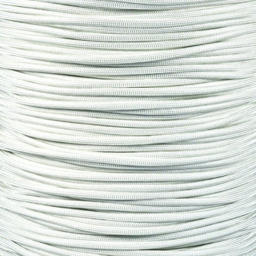 paracord-planet-550-cord-type-iii-7-strand-paracord-1000-foot-spool-white