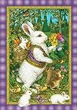 Classic Bunny