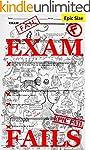 Exam Fails & Best Test Answer Fails,...