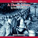 A Distant Mirror: The Calamitous 14th Century Audiobook by Barbara Tuchman Narrated by Aviva Skell
