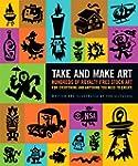 Take and Make Art: Hundreds of Royalt...