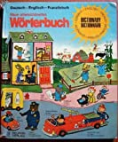 Mein Allerschonstes Worterbuch (3773549024) by Richard Scarry