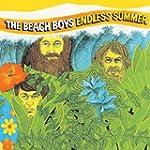 Endless Summer (Ltd Ed) (Vinyl)