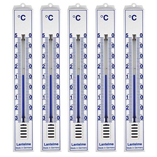 5-stuck-set-analog-innen-aussen-garten-thermometer-kunststoff-weiss