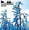 Depeche Mode - Heaven [Audio CD]