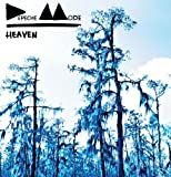 Heaven (CD Single)