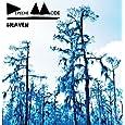 Heaven (2-Track)