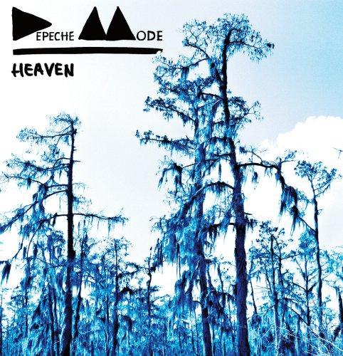 Depeche Mode - Heaven - Zortam Music