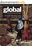 Global Expressions: Decorating With F...