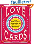 Love Cards: What Your Birthday Reveal...