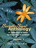 img - for BestsellerBound Short Story Anthology Volume 3 book / textbook / text book