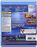 Image de Cars 2 [Combo Blu-ray 3D + Blu-ray 2D]