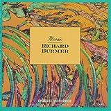 echange, troc Richard Burmer - Mosaic