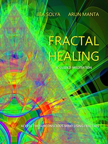 fractal-healing-a-guided-meditation